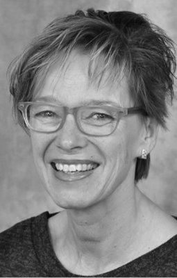 Susan Hamelink