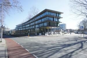 Horeca Advies Partners filiaal in Zwolle